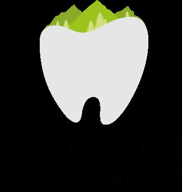 Zahnarztpraxis Taipe, Erndtebrück