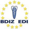 Bundesverband der implantologischtätigen Zahnärzte in Europa e.V.